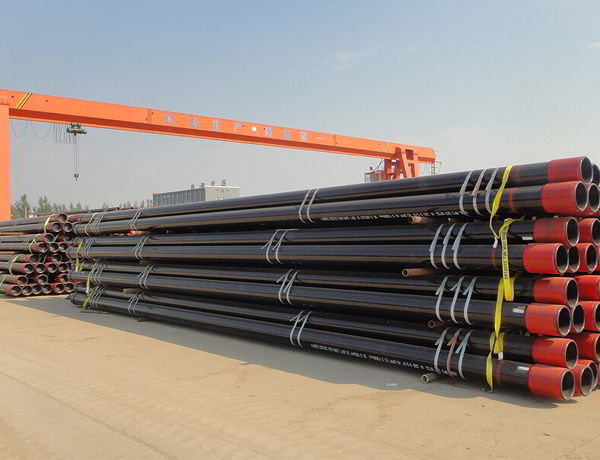 API 5L X42 Line Pipes