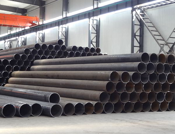 API 5L X60 PSL2 Pipes Supplier, API 5L L415 PSL2 Steel Pipe
